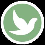 hospice-bird