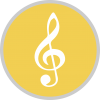 Legacy Project icon_music