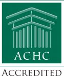 ACHC-color-Accredited-Logo