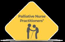palliative-5-icon-6