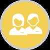 Care Team - Nurse icon