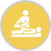 Care Team - PT icon