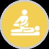 Care Team - PT icon