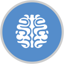 Dementia icon