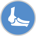 Joint Replacement icon