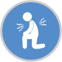 Pain Sym Mgmt icon
