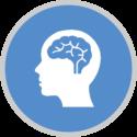 Parkinson's icon