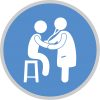 Patient and Physician_preview