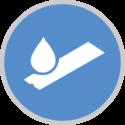 GUIDES-icon