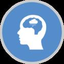 MEND-icon