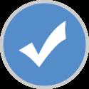 icon-checkmark
