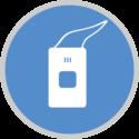 icon-newnurse