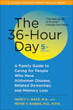 36-hour-day