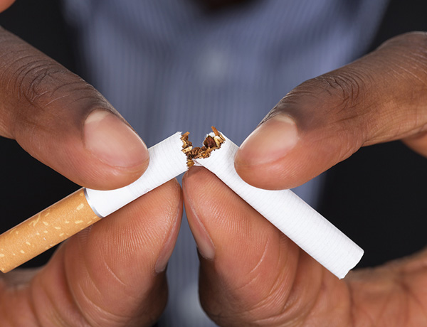 GEN-BLOG-BAN-quit-smoking-600x460-150110
