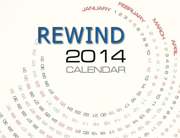 GEN-rewind-2014-600x460-141231
