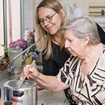 meal-planning-tips-for-caregivers
