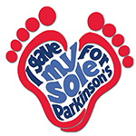 gave-my-sole-for-parkinsons-150x150