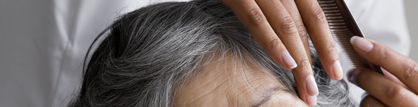 general-blog-HEADER-3-ways-to-unleash-rituals-dementia