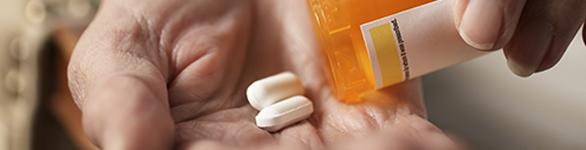 general-blog-HEADER-conquoring-medication-challenge-140829