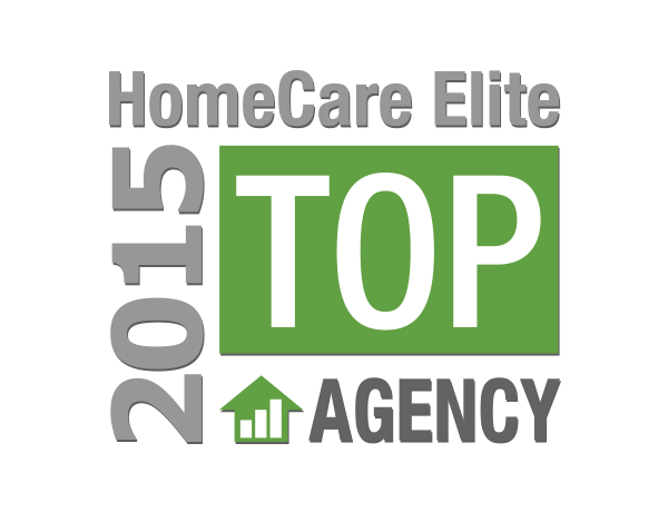 Residential Home Health is pleased to announce that its Illinois agency has been designated as a HomeCare Elite™ Top Agency for the third consecutive year.