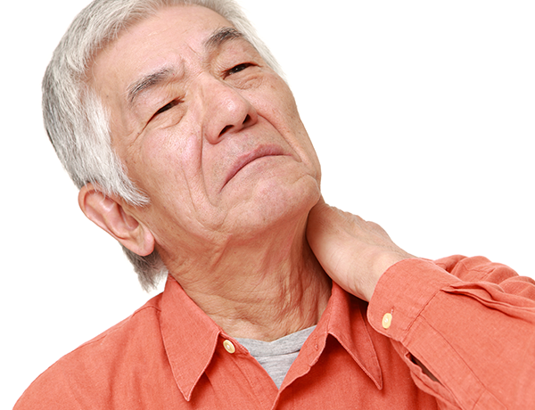 Serious illnesses, and sometimes their treatments, can come hand in hand with pain symptoms. Learn the avenues available to manage chronic pain.
