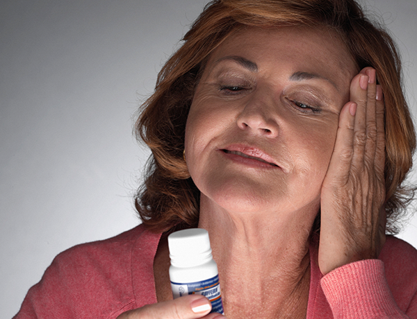 Medication errors can contribute to falling.